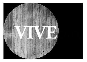 Vive Capital